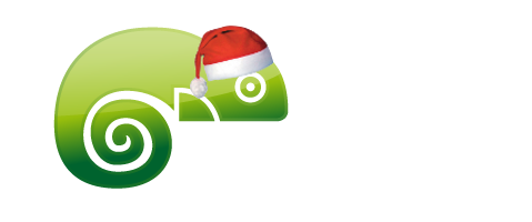 Alionet - Communauté openSUSE francophone